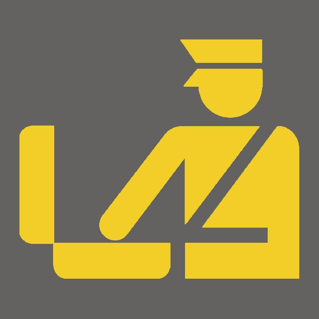 Control Towers-Customs clearance CTI